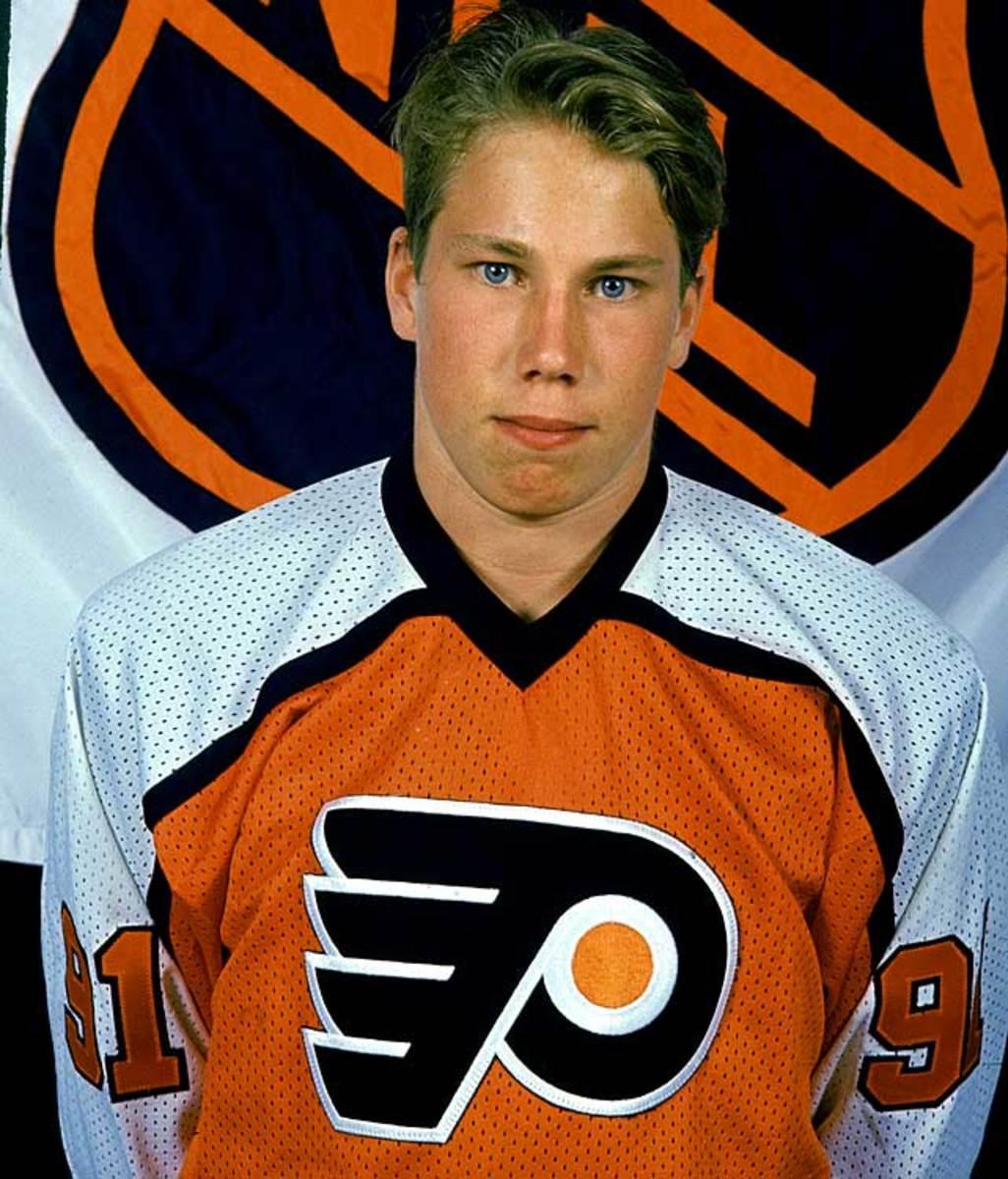 peter-forsberg-1991-draft.jpg