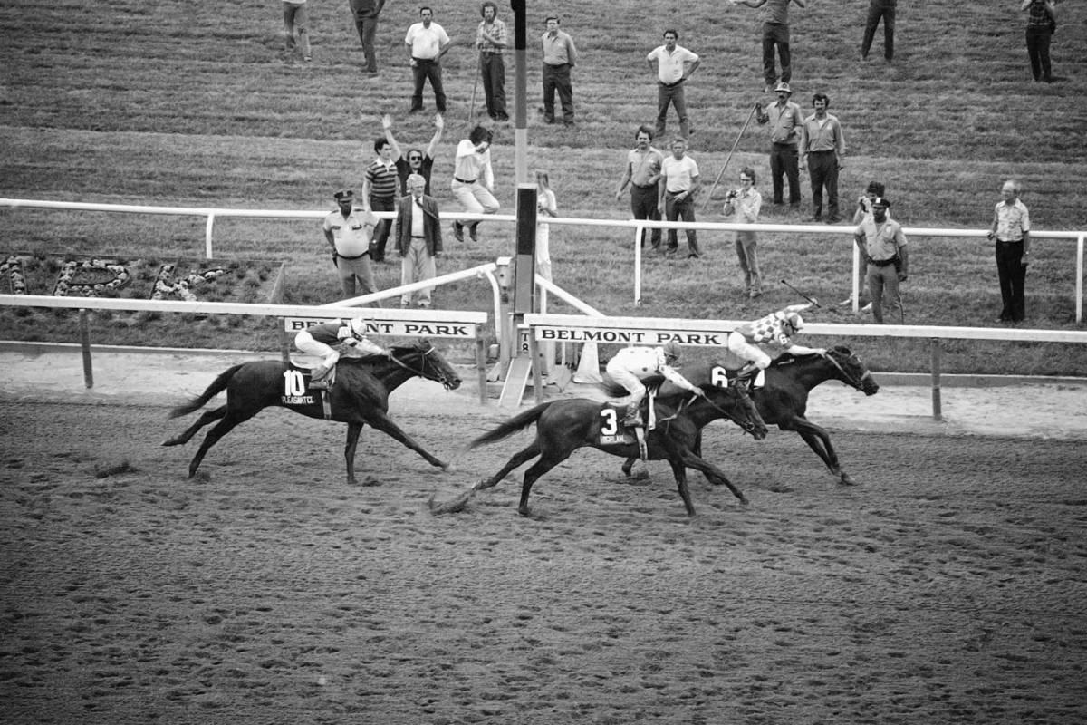 1981-Pleasant-Colony-Highland-Blade-Summing.jpg