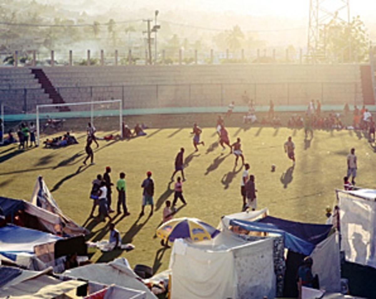 haiti-soccer.jpg