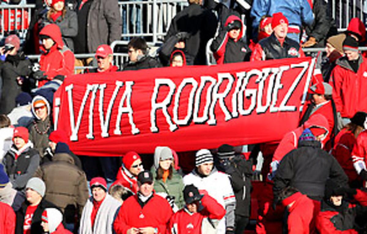 rodriguez-p1