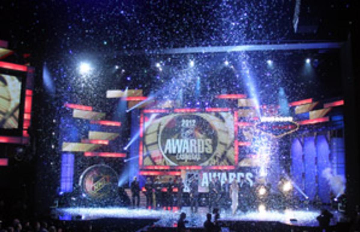 nhl-awards.jpg