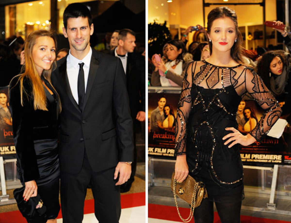 djokovic-robson-twilight-reuters