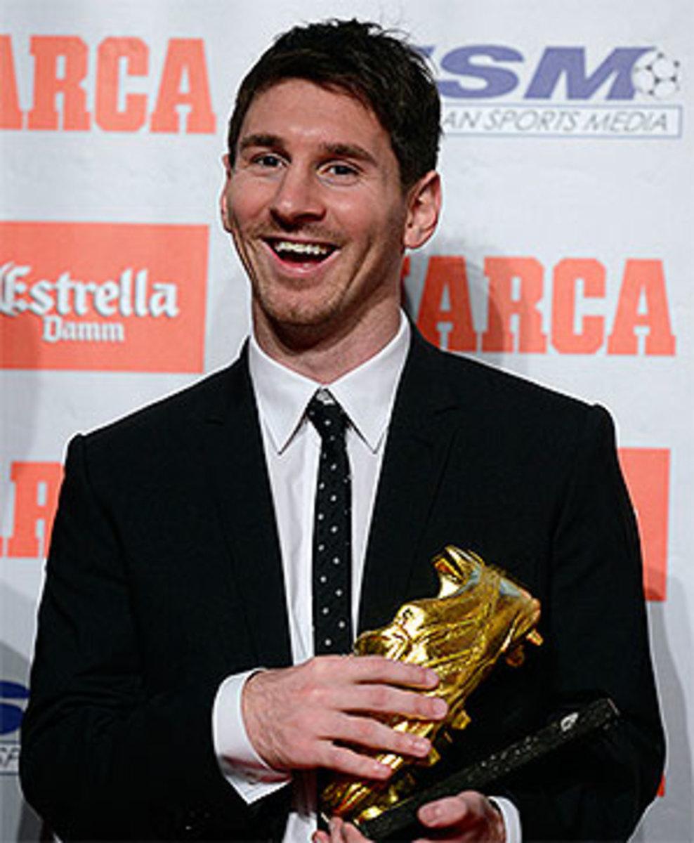 Lionel-Messi-Golden-Boot-1.jpg