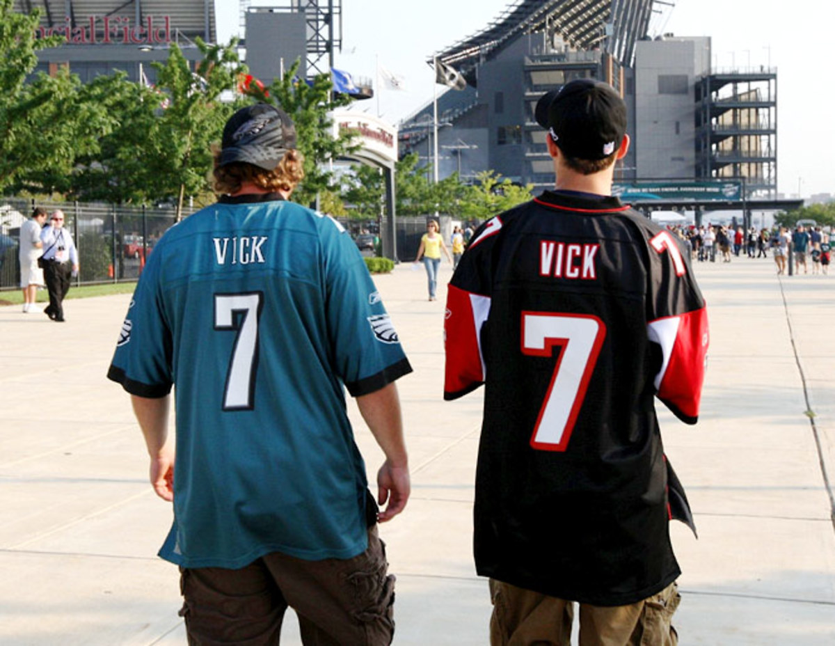 vick-supporters.p1.jpg
