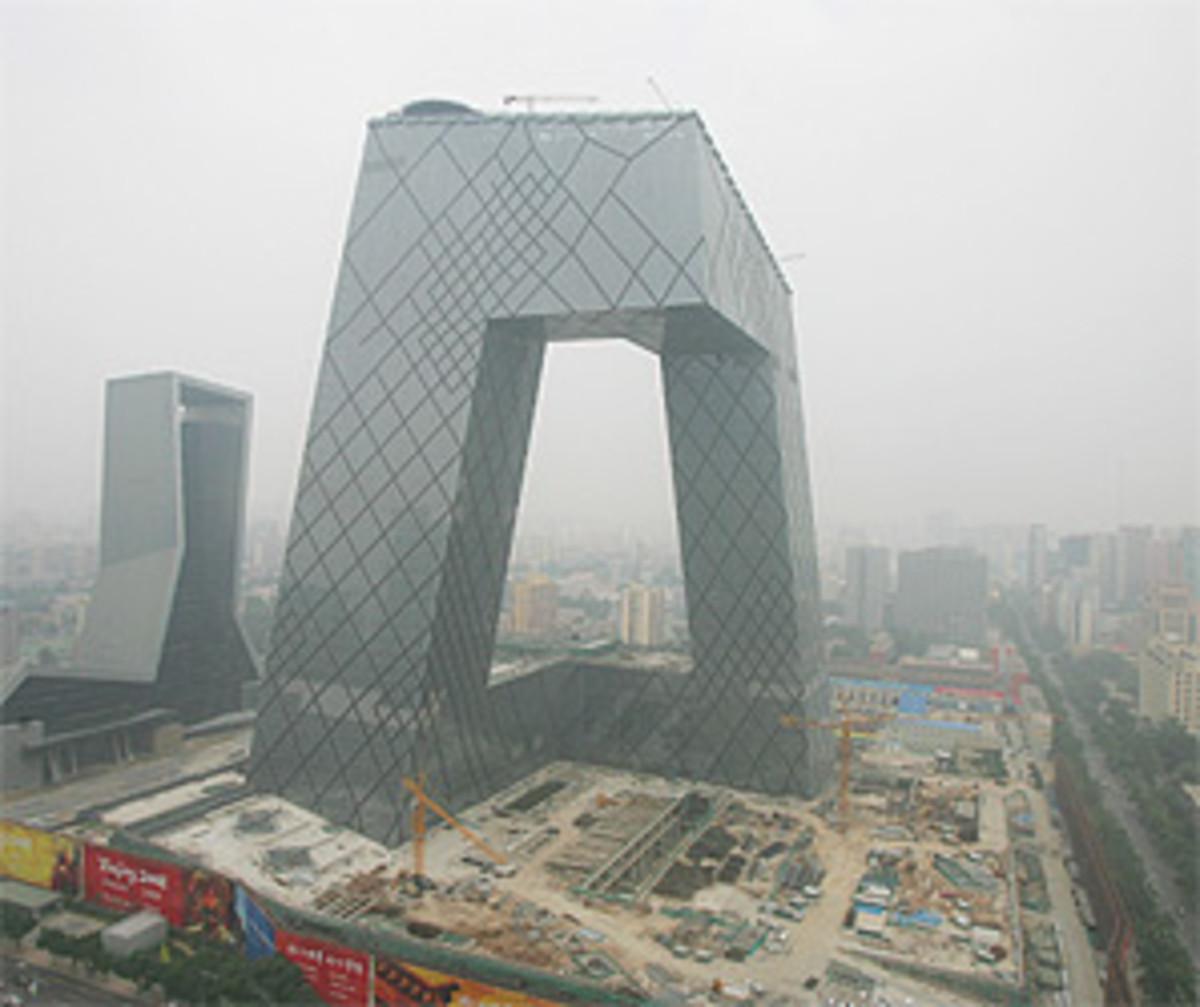 p1_smog-ap.jpg