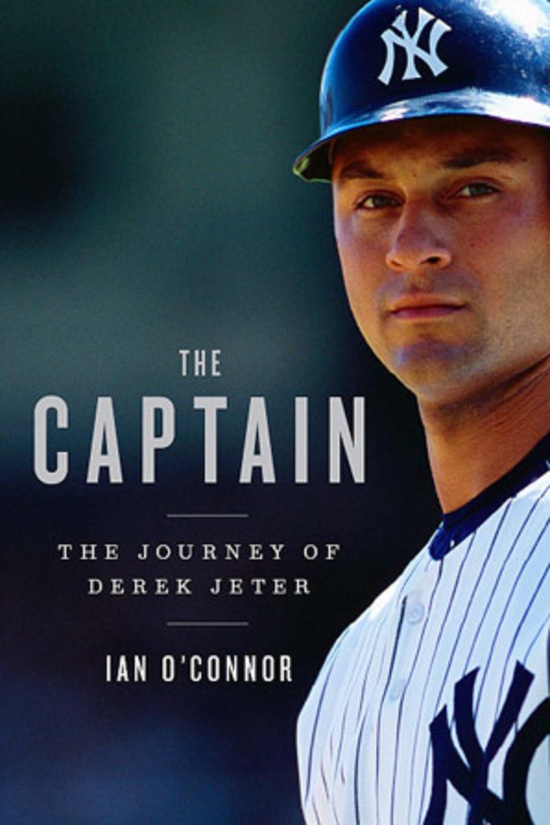 the.captain.jpg