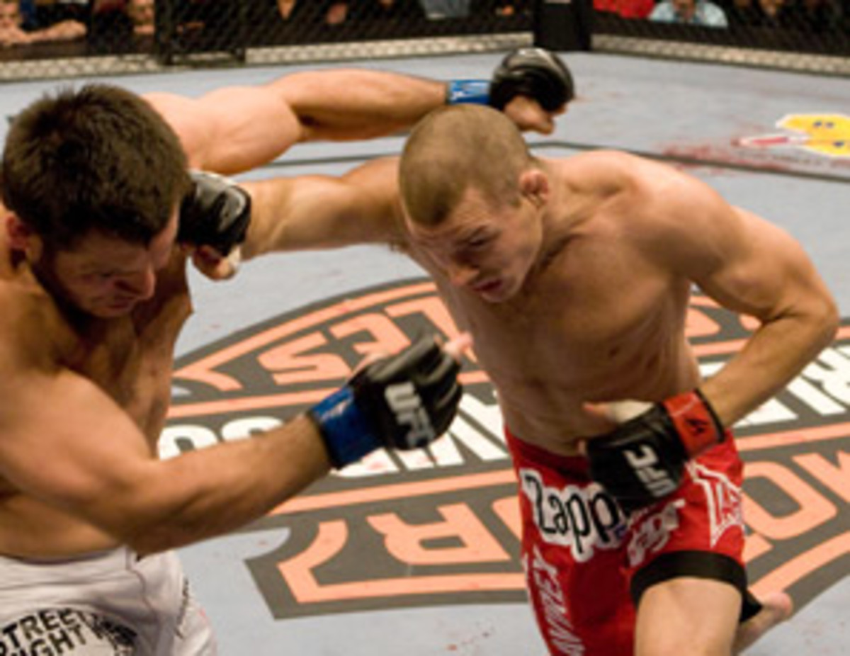 bisping-ufc89-preview.jpg