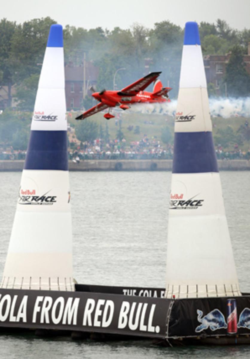 airrace.jpg