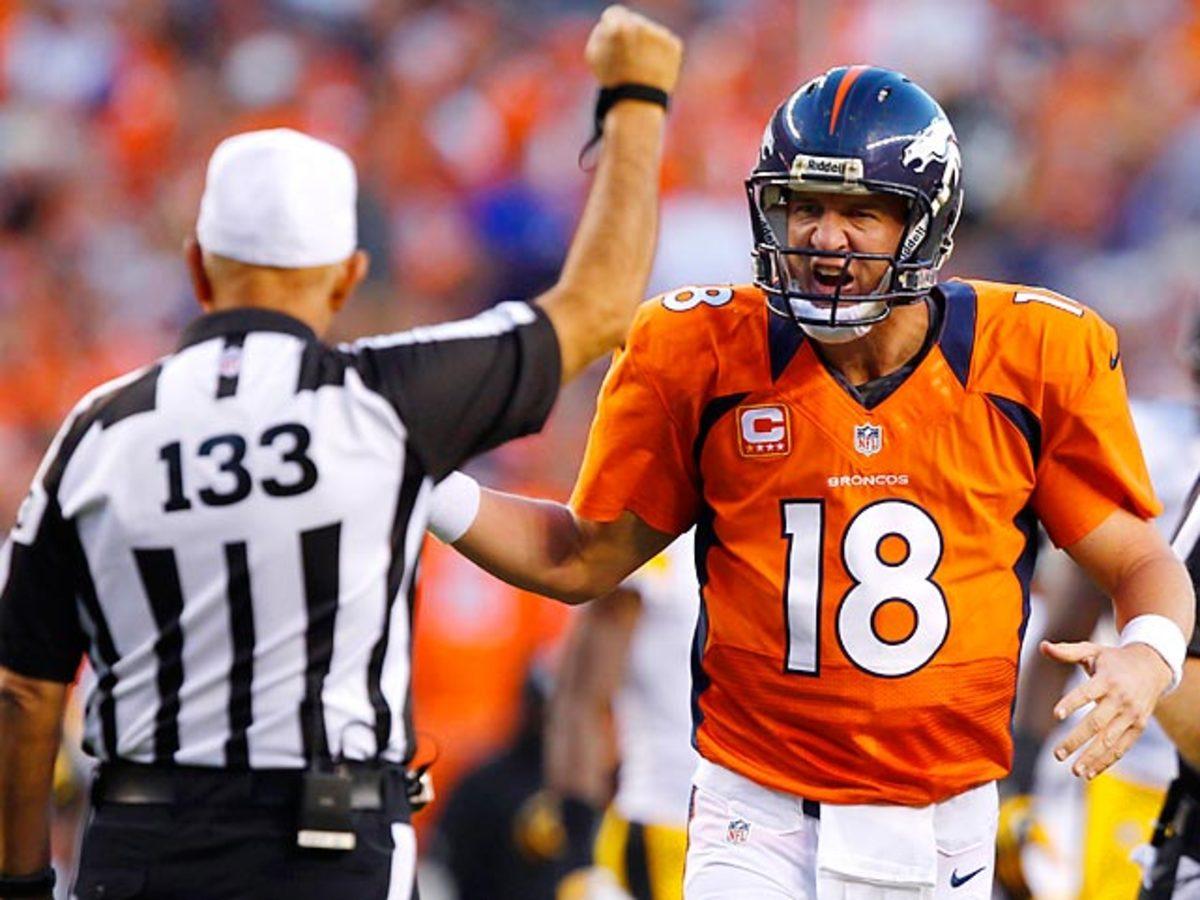 manning.Steelers-Broncos-Football.jpg