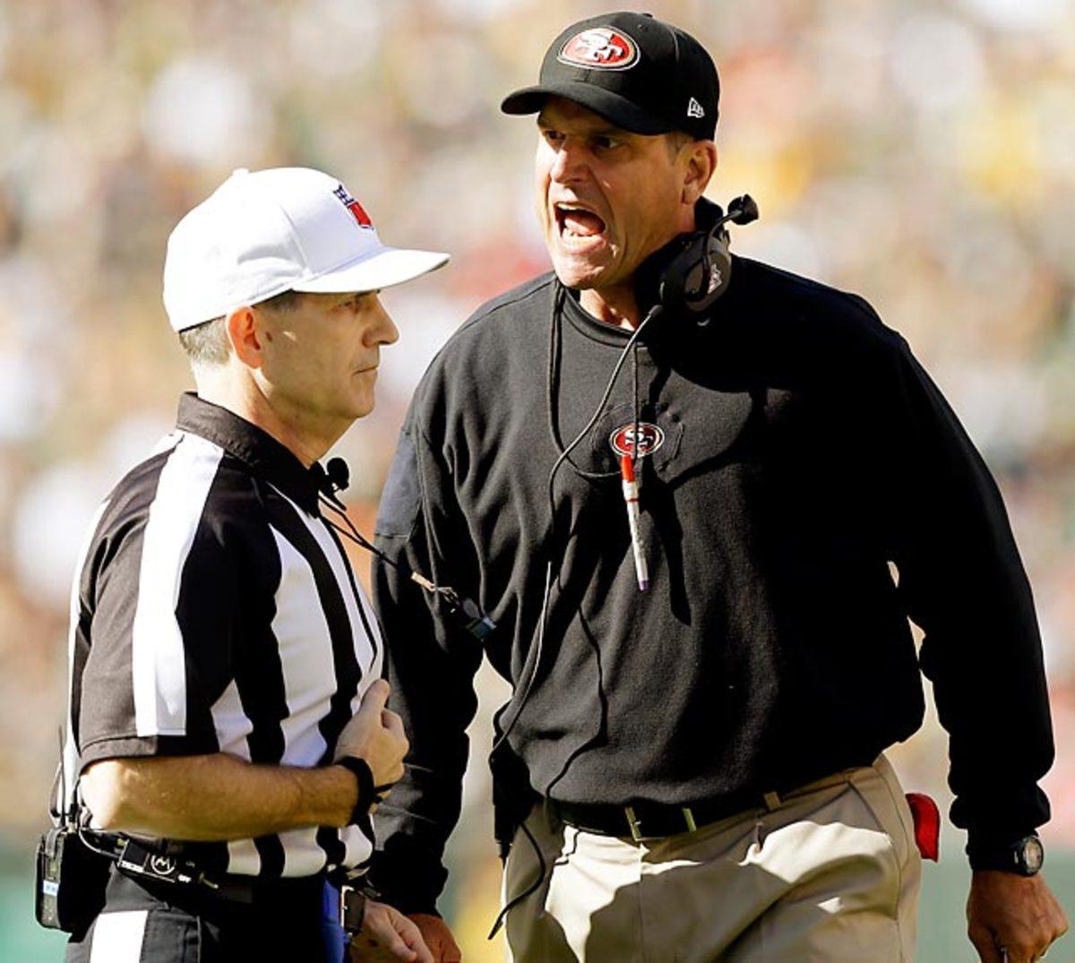 49ers-Packers-Football%284%29.jpg