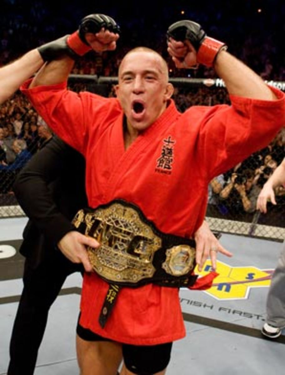gsp_ufc87_preview.jpg