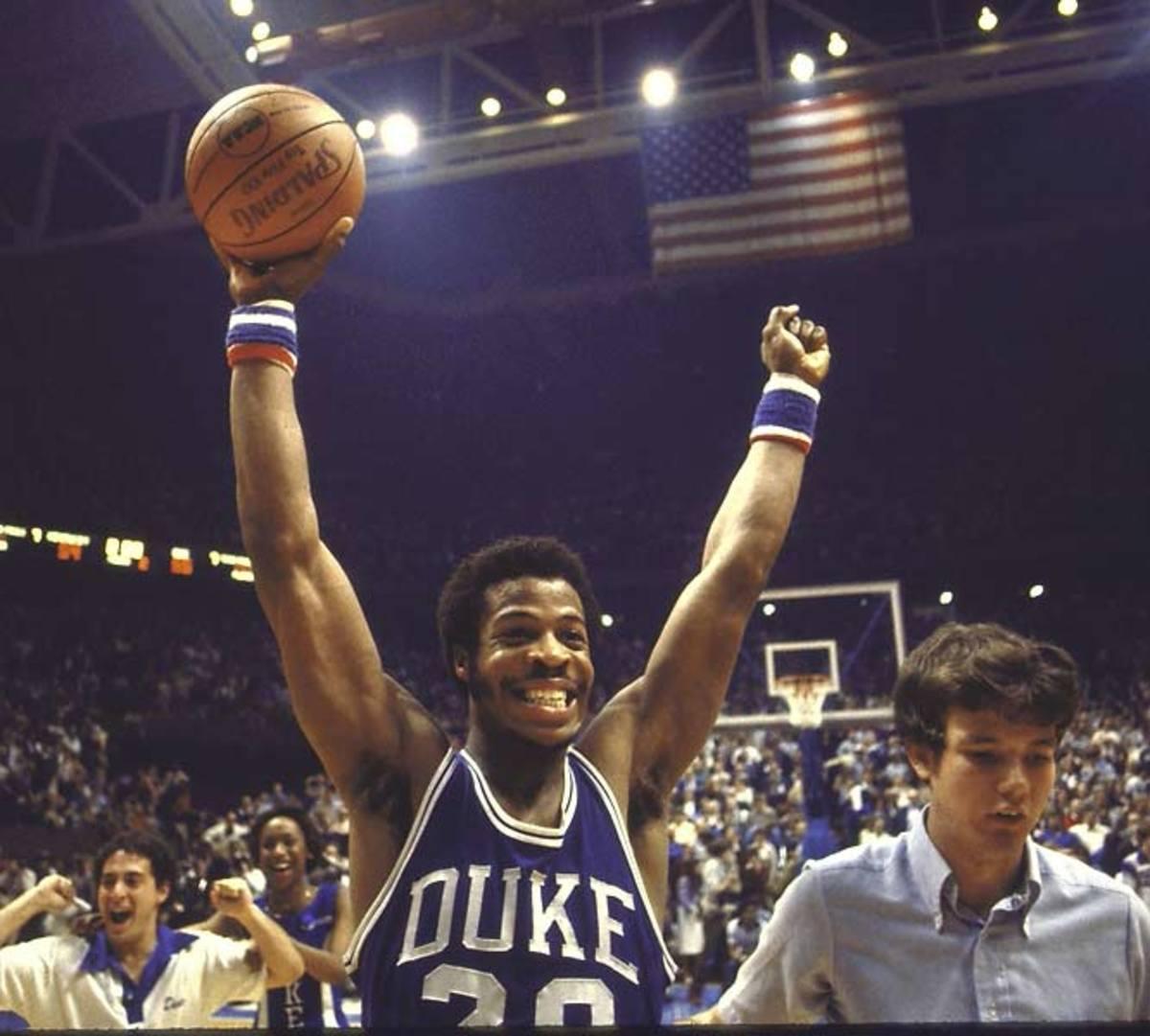 February 28, 1981