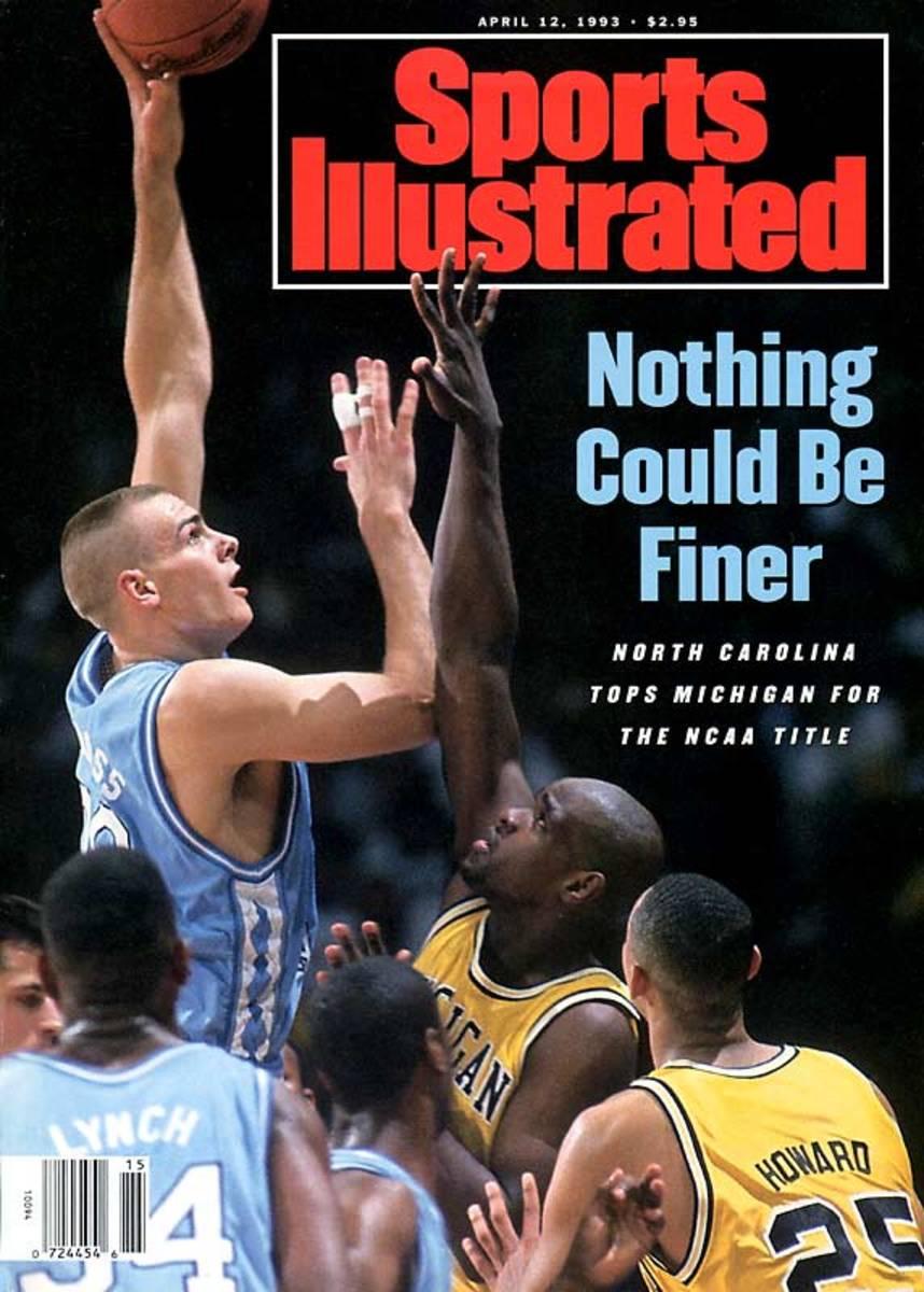 February 5, 1992