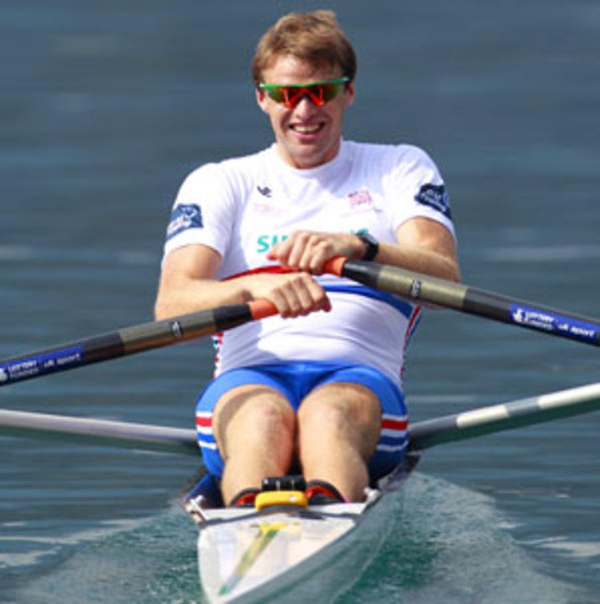 british-rowing.jpg