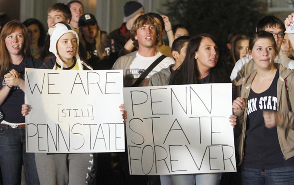 penn-state-4.jpg