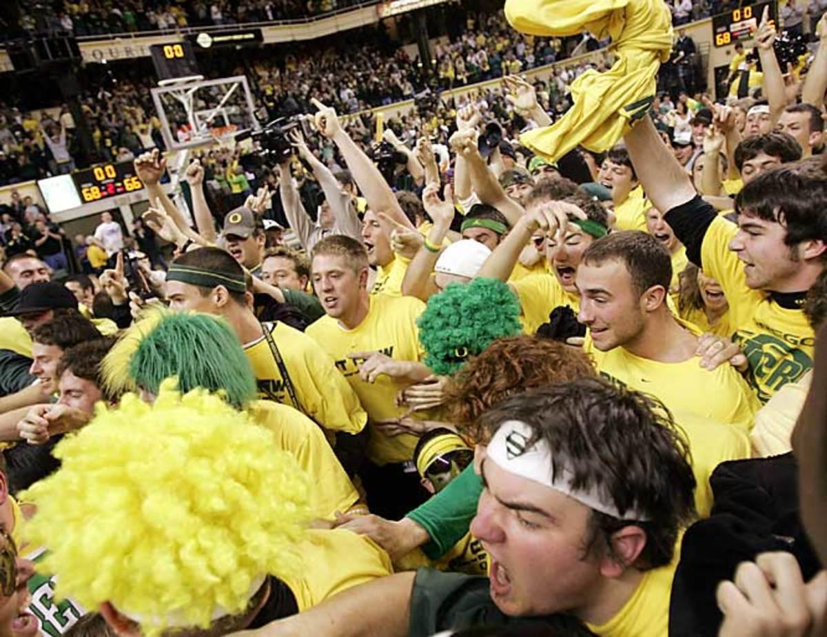 UCLA-Oregon-Basketball.jpg