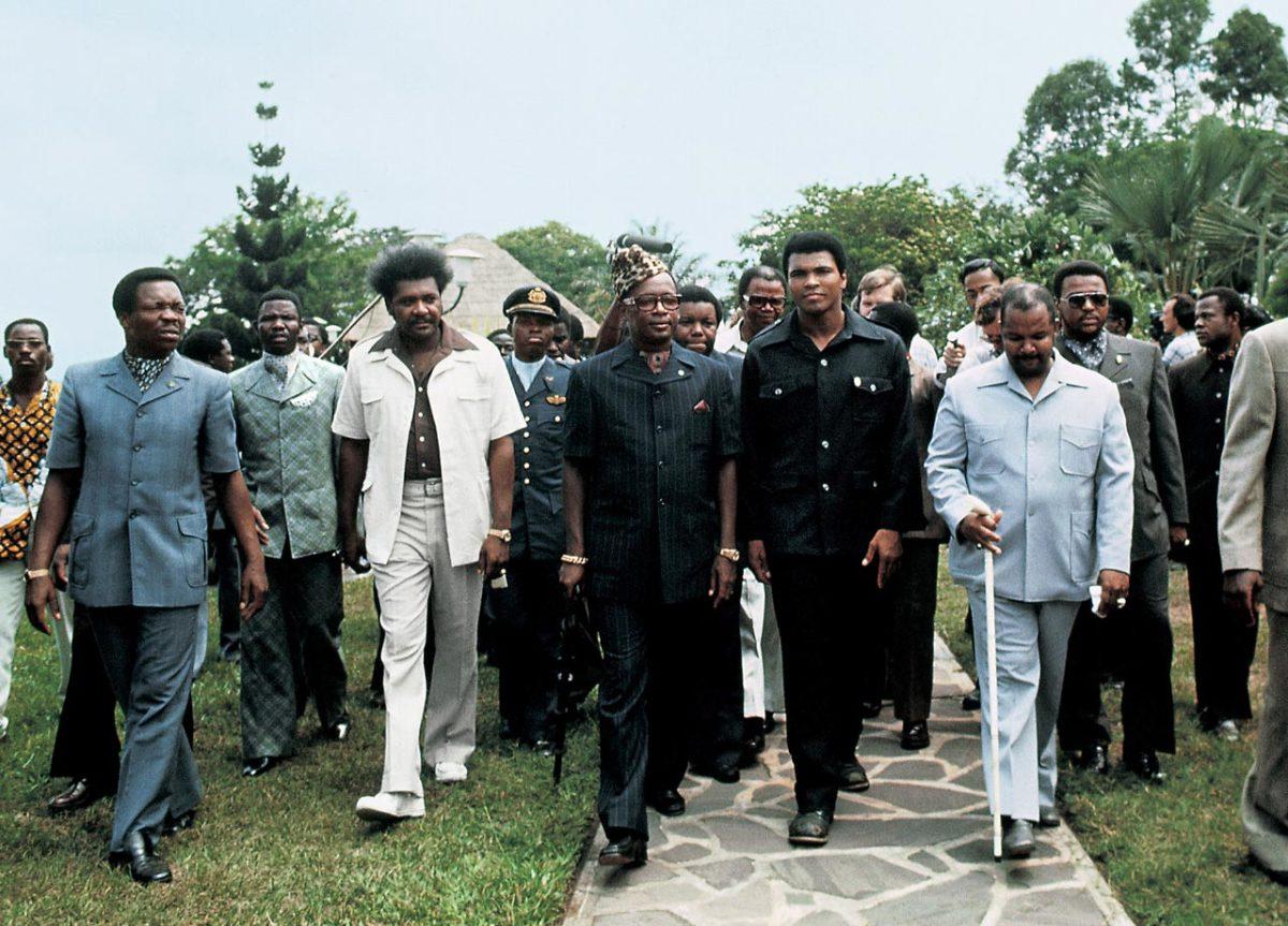 President-Mobutu-Sese-Seku-Muhammad-Ali-Don-King-014473374.jpg
