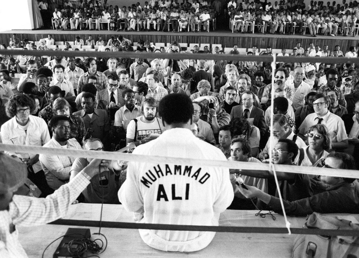 1974-muhammad-ali-080062939.jpg