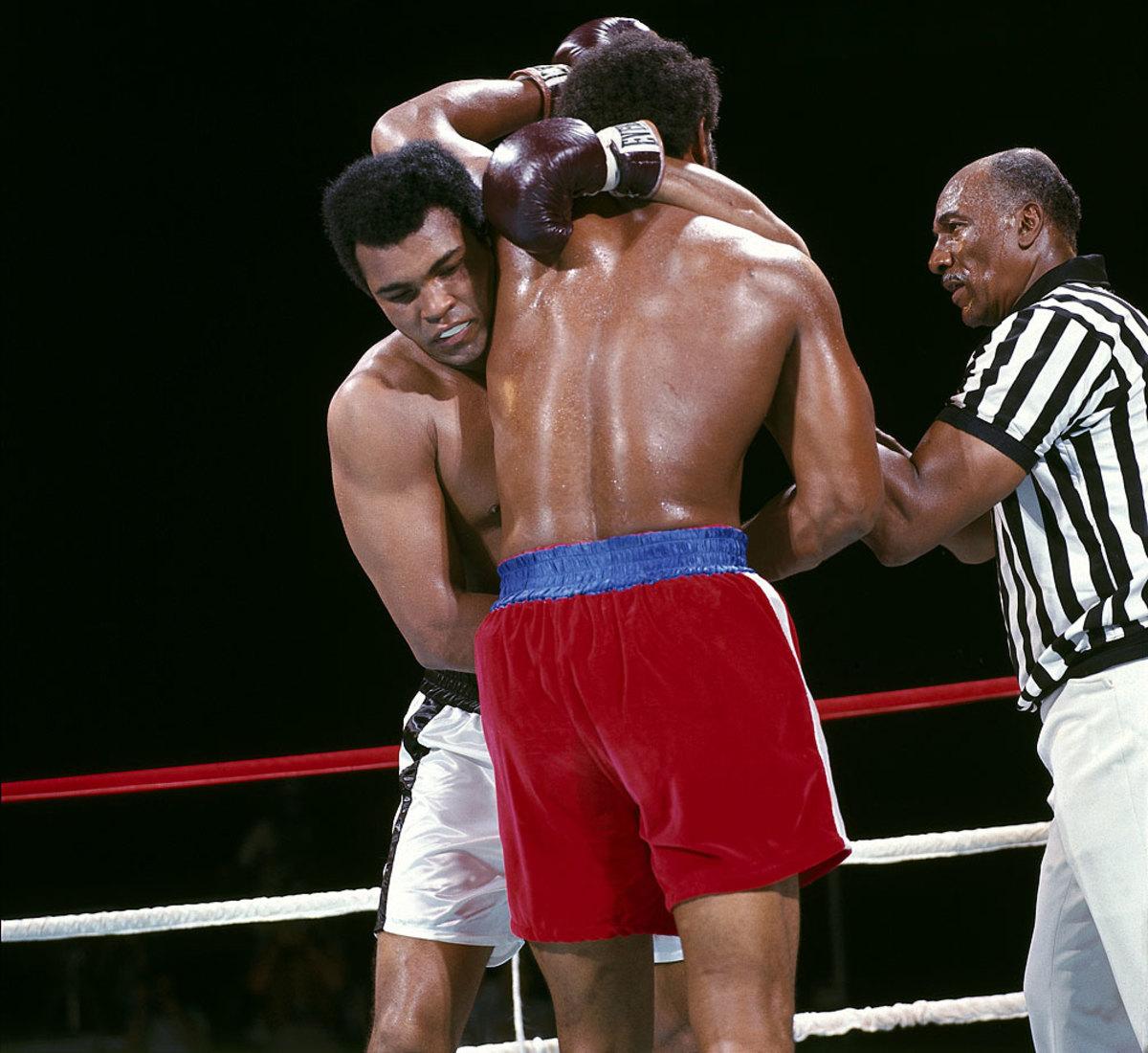 Muhammad-Ali-George-Foreman-014473487.jpg