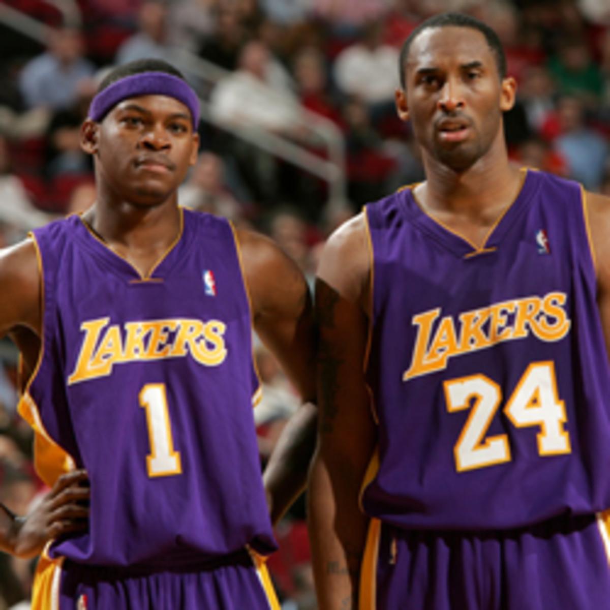 Smush-Parker-Kobe-Bryant-Getty-T