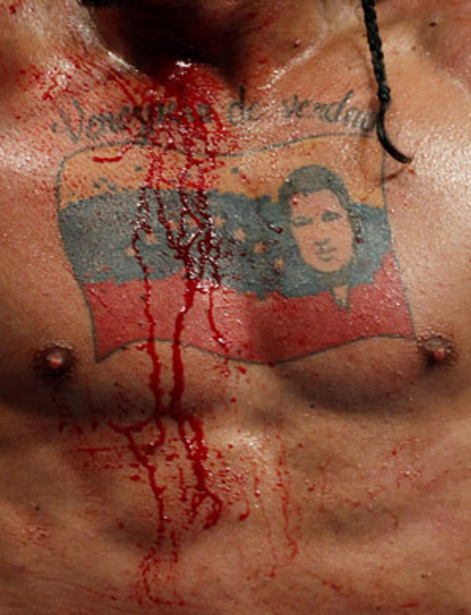 valero-chest.st.jpg