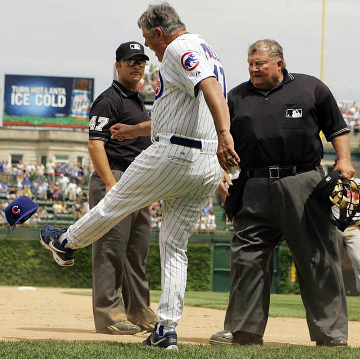 2007.lou-piniella.Baseball.jpg
