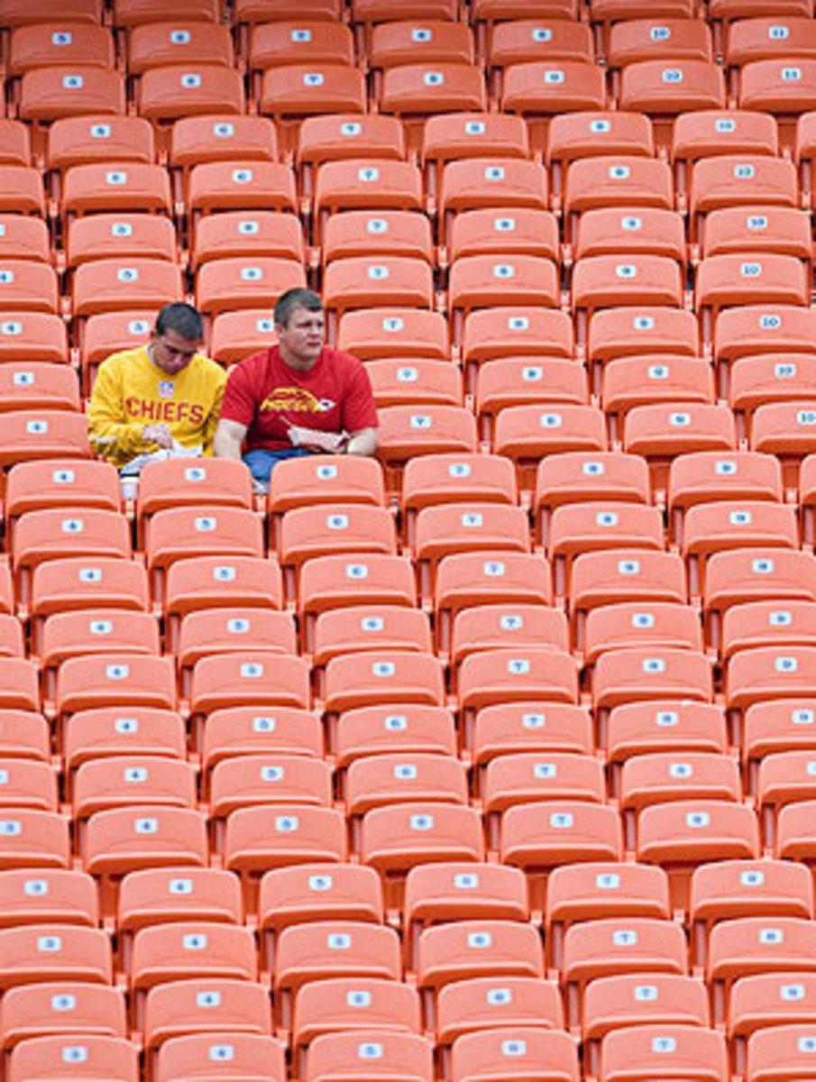 empty-seats.jpg