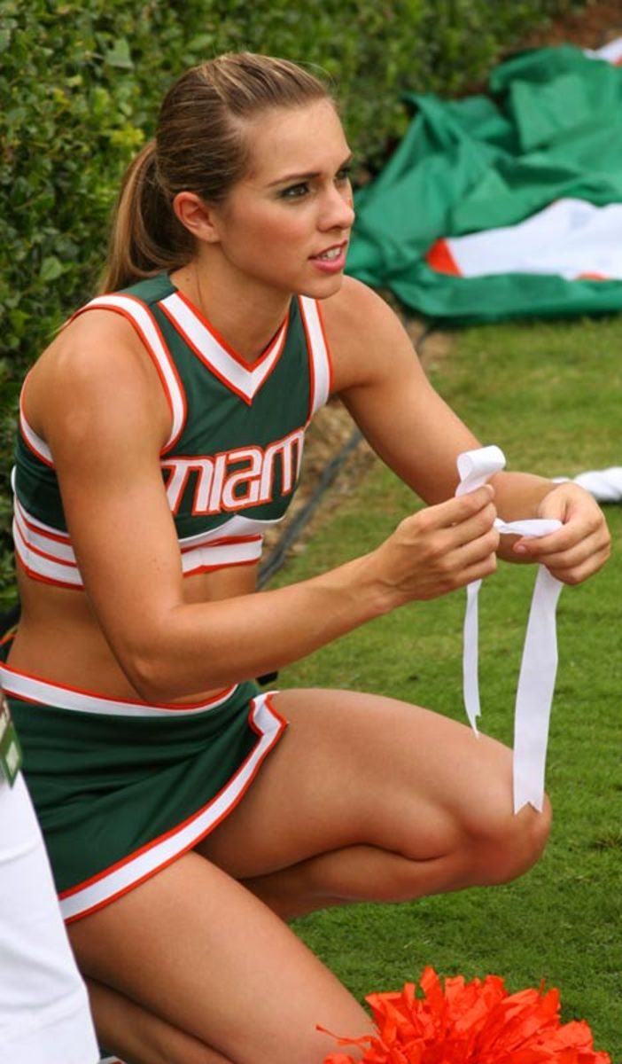 Lauren Pomponio