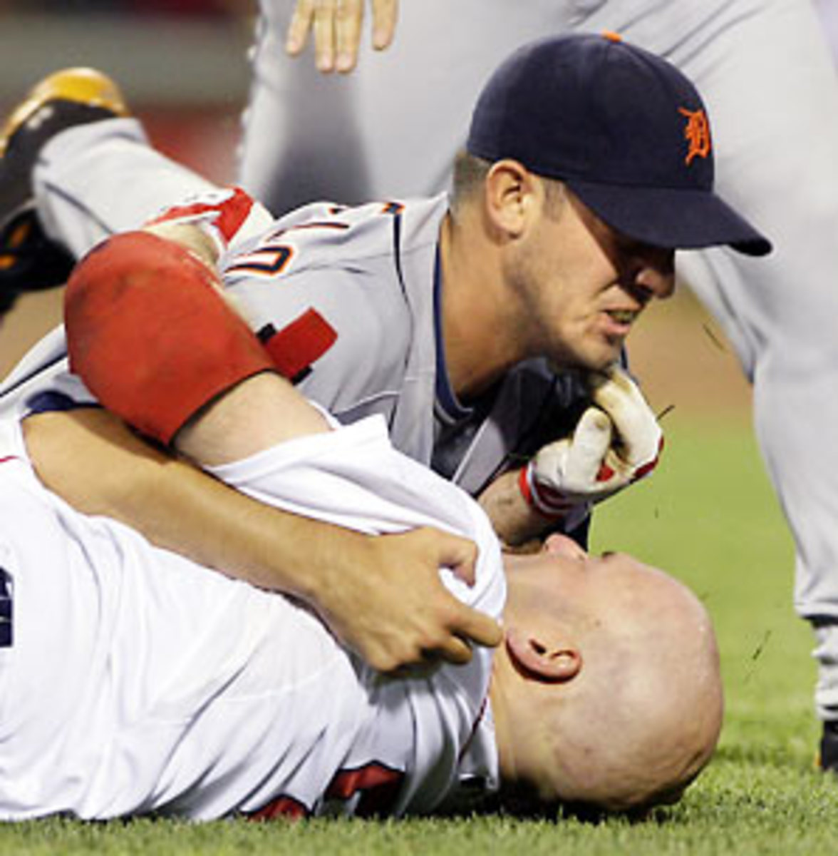 porcello-youkilis-keith.jpg