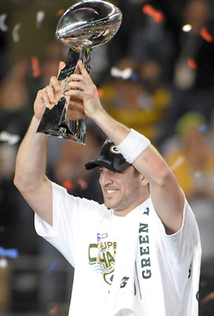 aaron-rodgers-qbrating.jpg