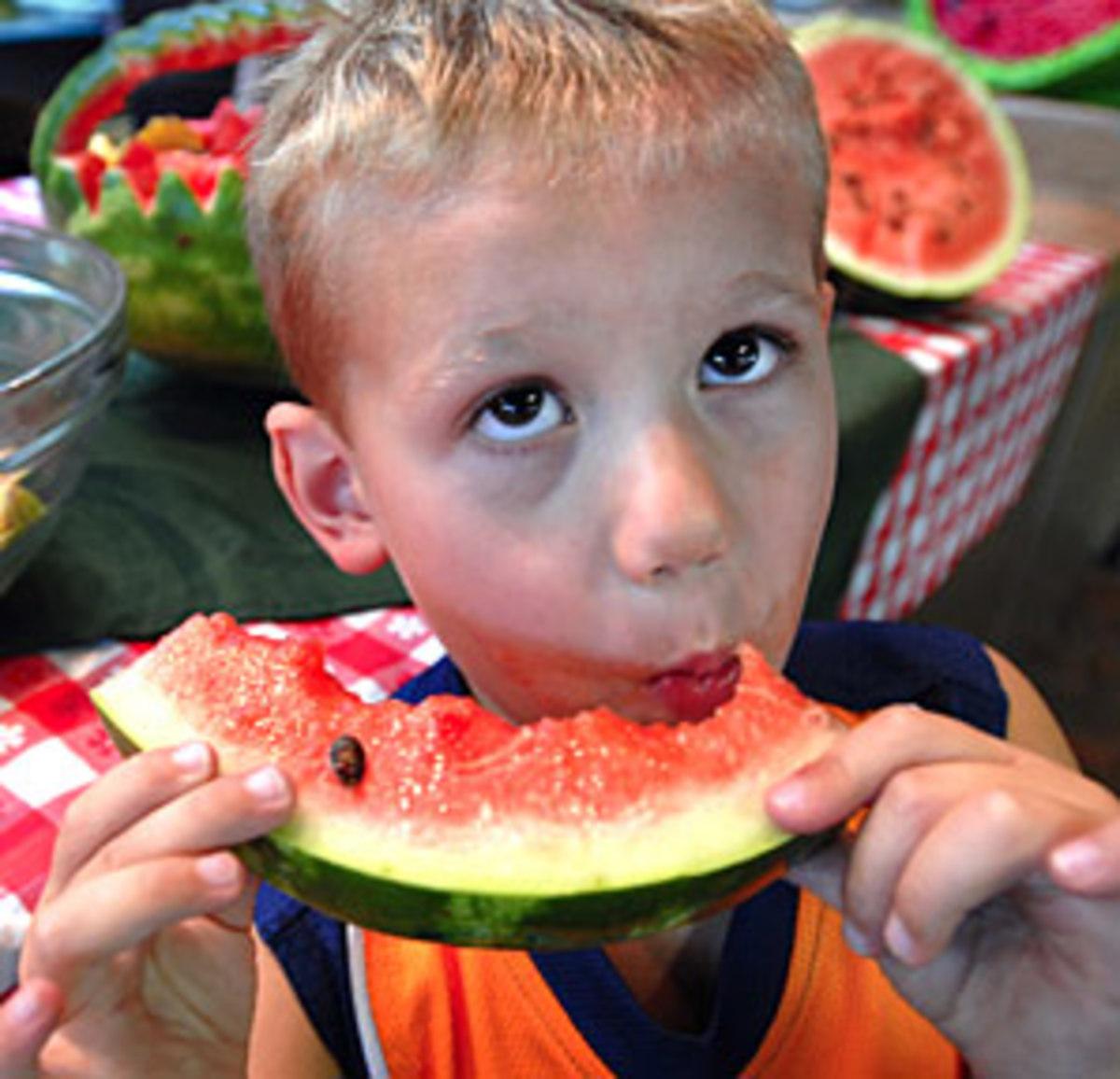 national-watermelon-day_p1.jpg