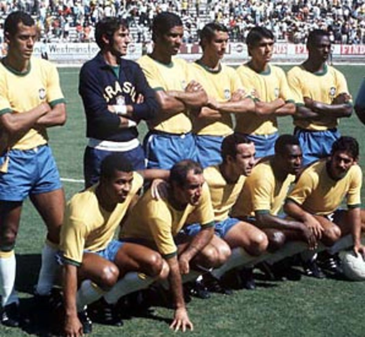 brazil1970-298.jpg