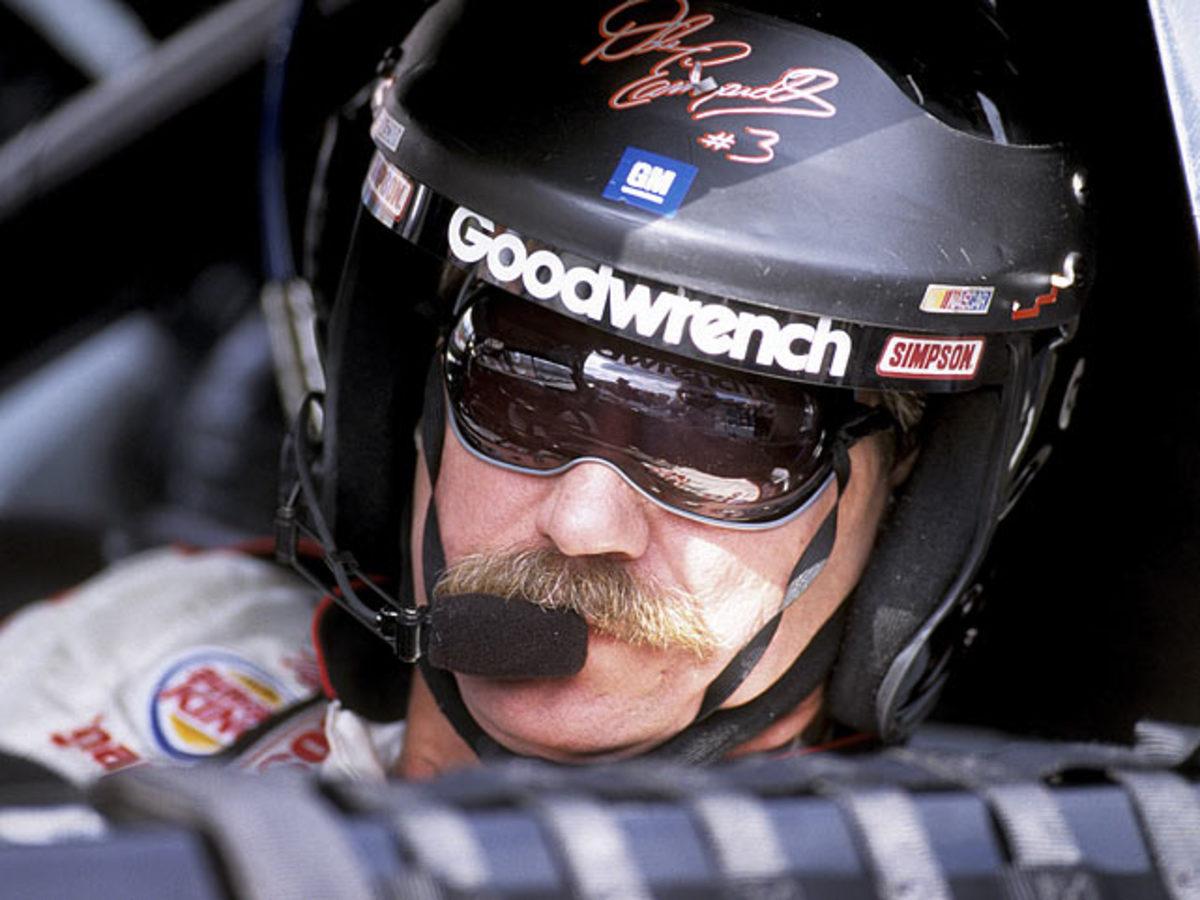 Dale-Earnhardt-12.jpg