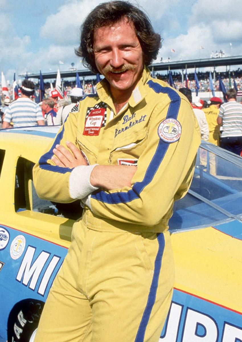 Dale-Earnhardt-7.jpg