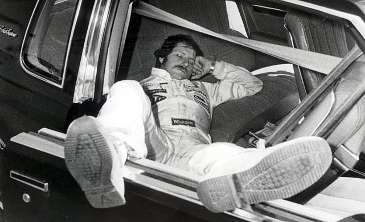 Dale-Earnhardt-26.jpg