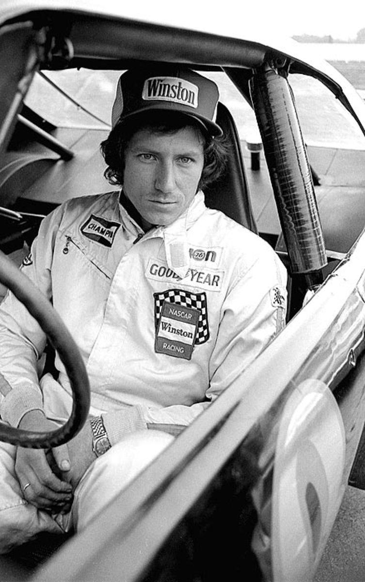 Dale-Earnhardt-13.jpg