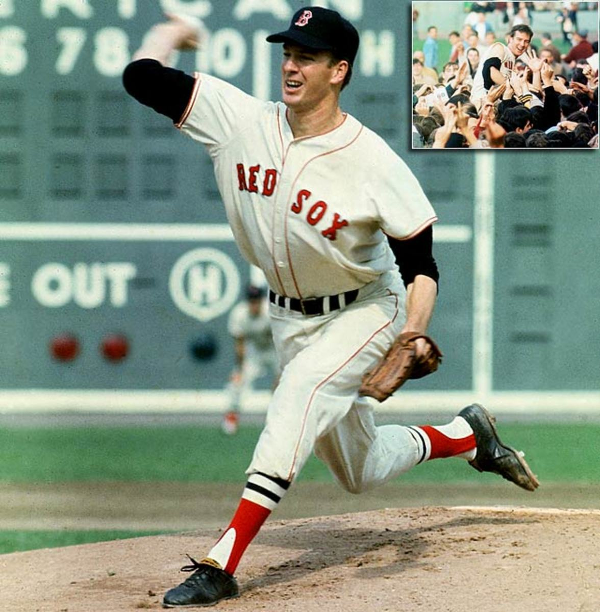 1967 American League