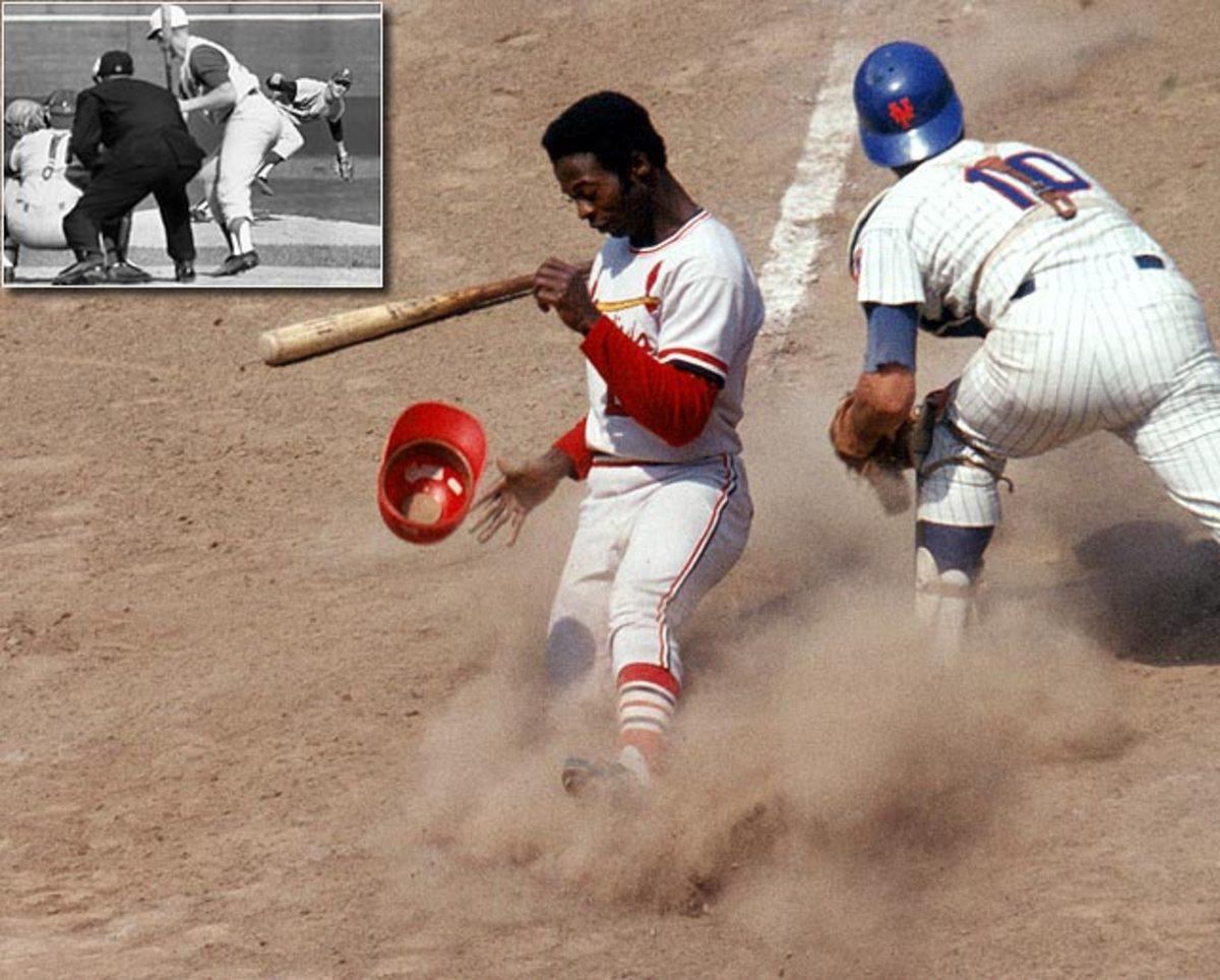 1964 National League
