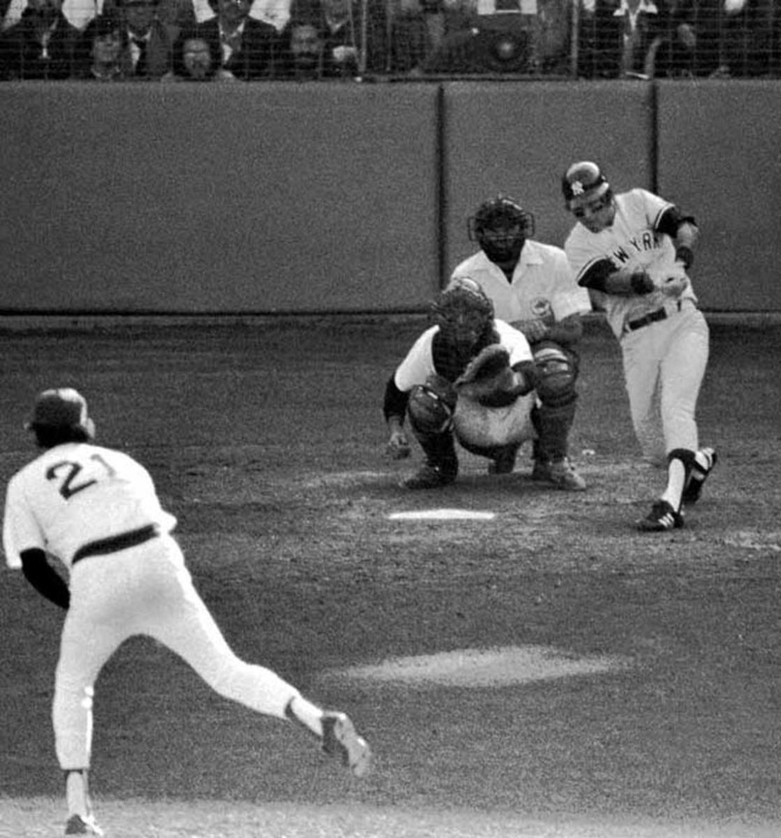 1978 American League East
