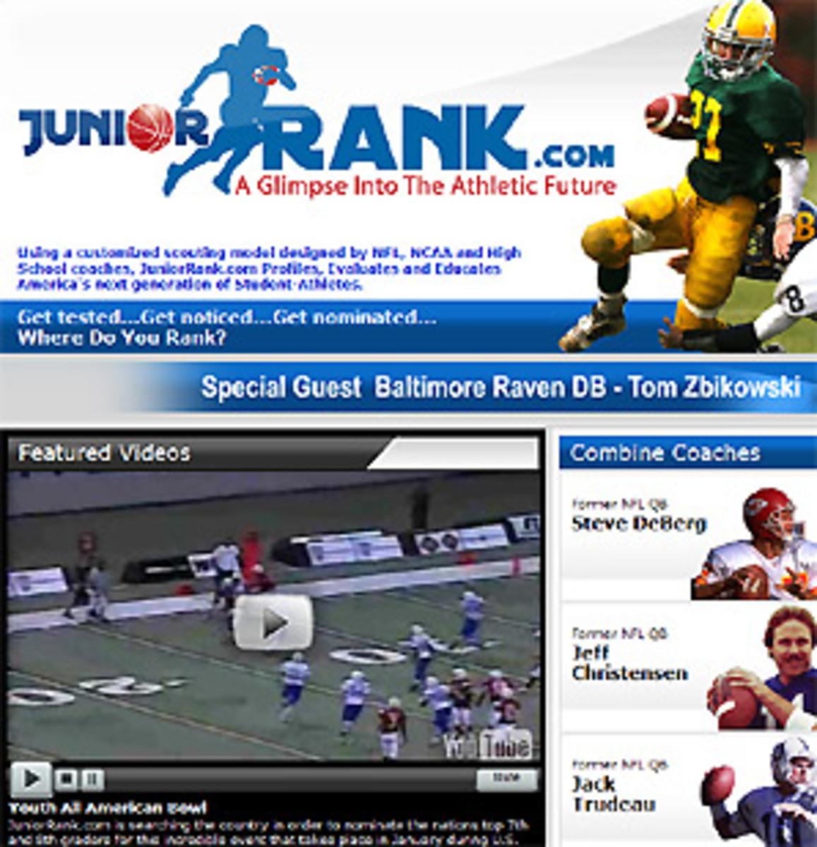 Junior-Rank.jpg