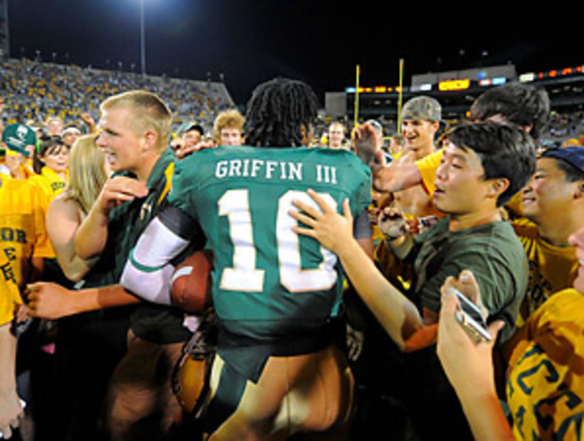 griffin.crowd-presswire.jpg