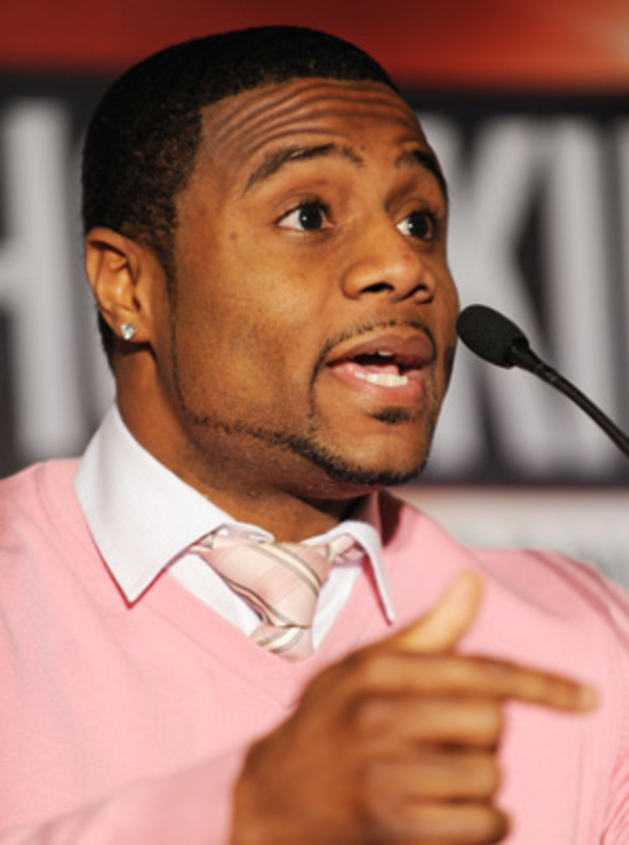Jean Pascal has tears in his left shoulder and biceps tendon, but has been cleared to fight.