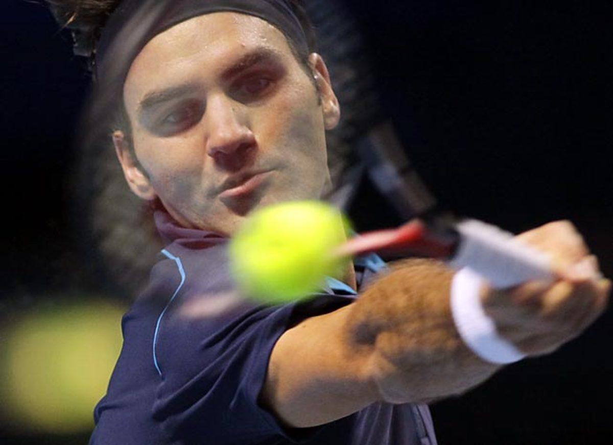APTOPIX-Britain-Tennis-ATP.jpg