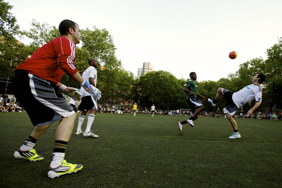 soccer-kick.jpg