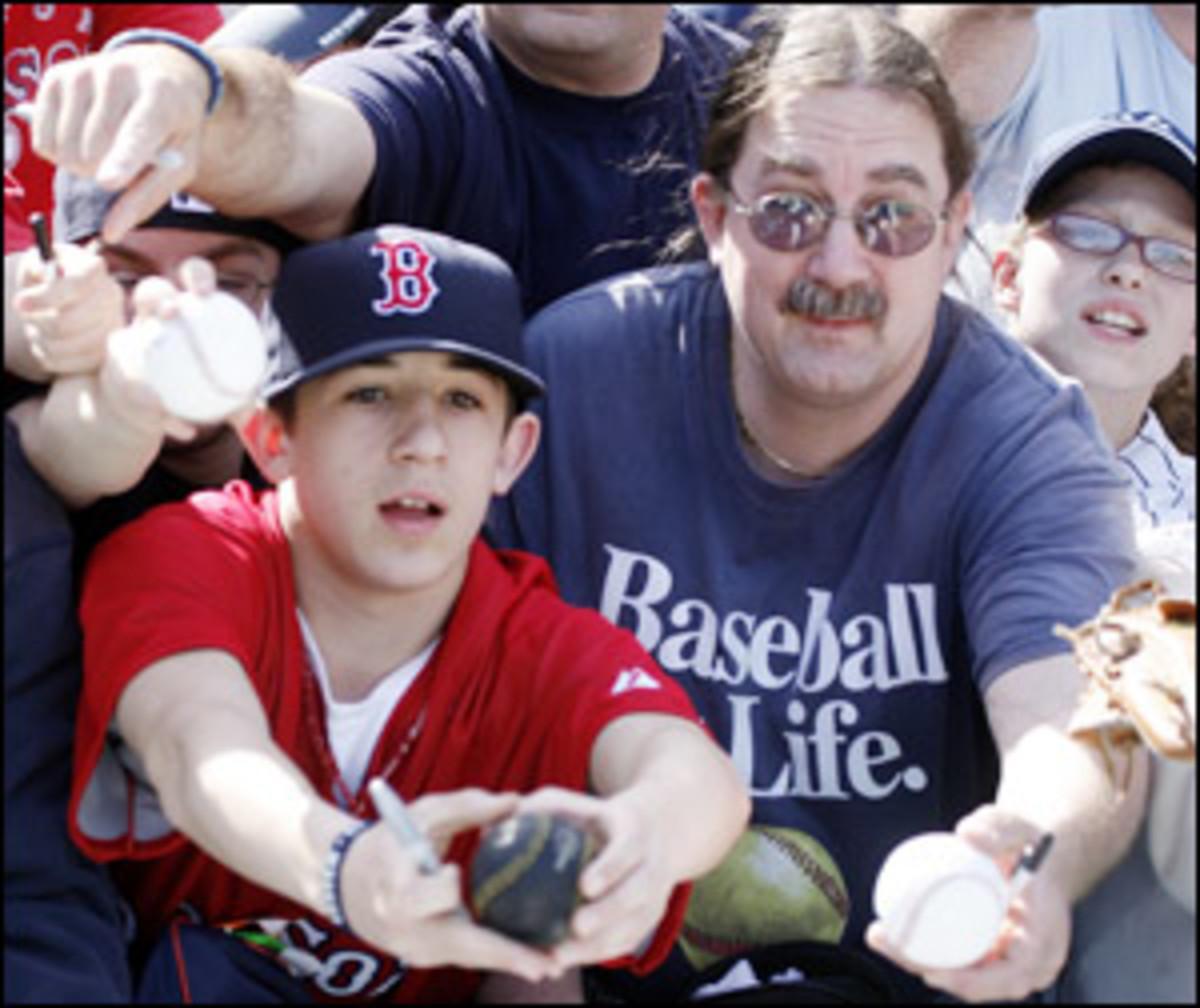 Sox.fans.jpg
