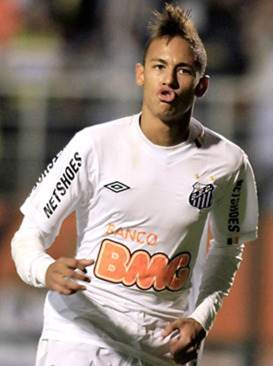 neymar-story-reuters.jpg
