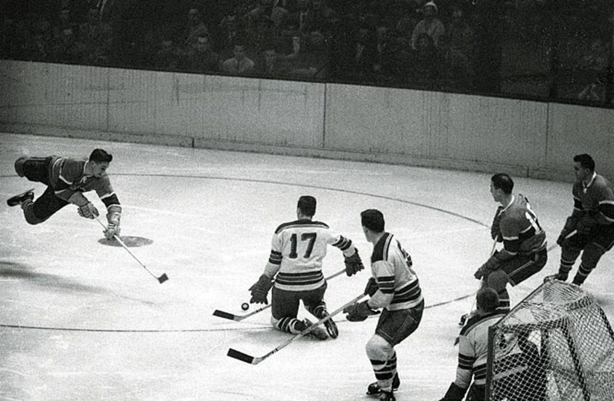 1956-60