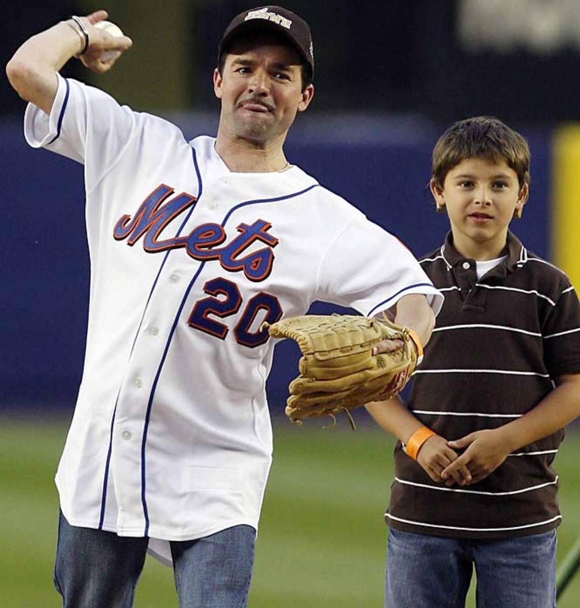 Mets-Baseball.jpg