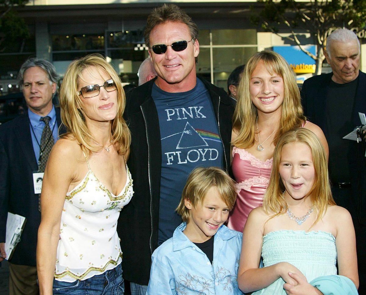 2005-Brian-Bosworth-family.jpg