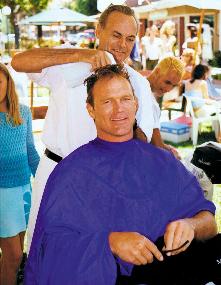 2001-Brian-Bosworth-haircut.jpg